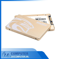 Kingspec P3-120 2.5 Sata III 120Gb