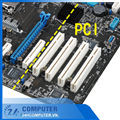 Mainboard Asus P10S-X