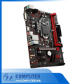 Mainboard MSI H310M GAMING PLUS