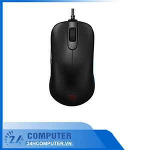 Chuột chơi game Zowie BenQ S1 Optical E-Sport Gaming