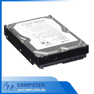 Ổ cứng HDD Seagate 250G Renew