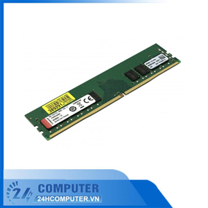 Ram Server Kingston 8GB DDR4 bus 2666 ECC