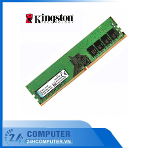 RAM Sever KINGSTON 8G/2400 New